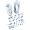 TruHart Lowering Springs